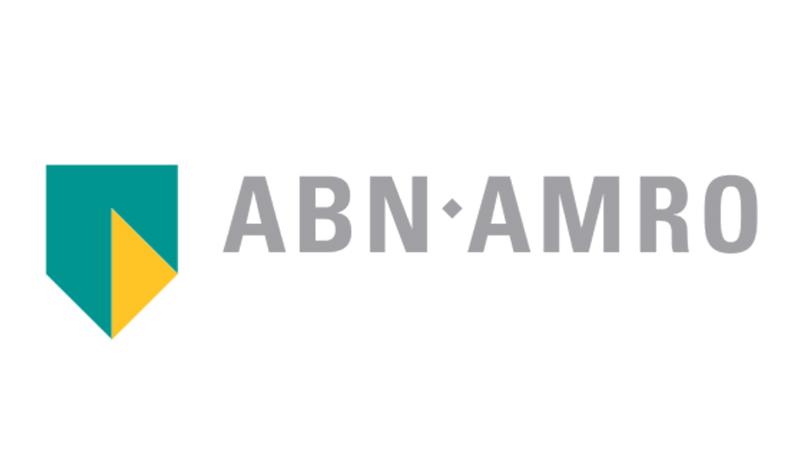 Logo.ABN-Amro-800X450