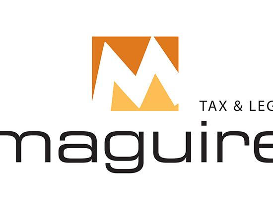 Logo.Maguire-800X450-1