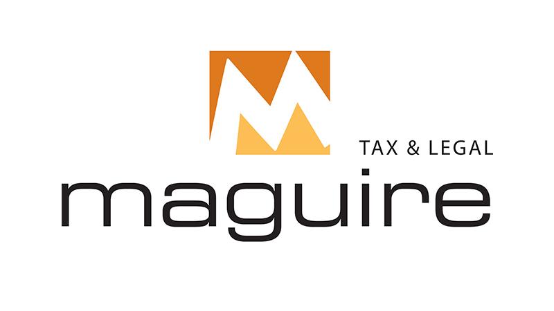 Logo.Maguire-800X450