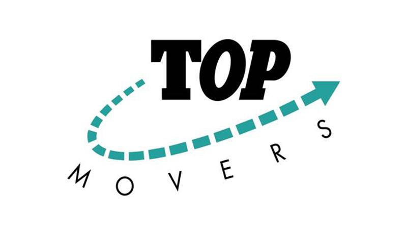 Logo.TopMovers-800X450