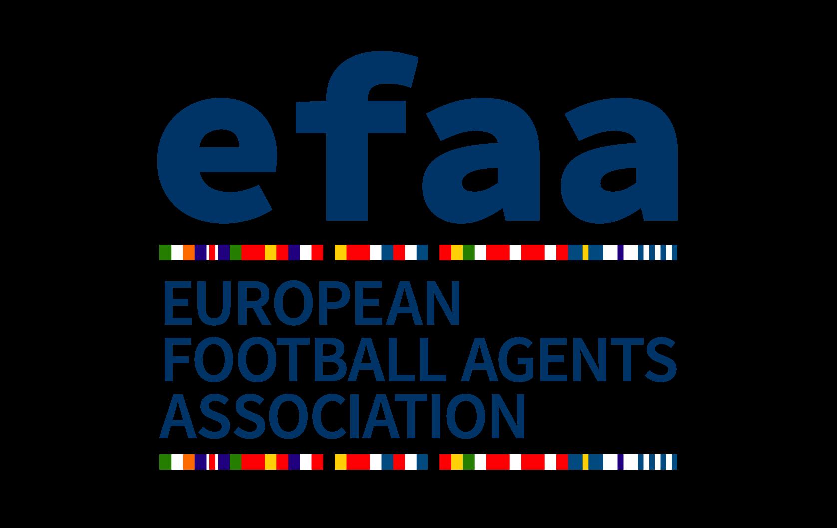efaa_logo-with-descriptor