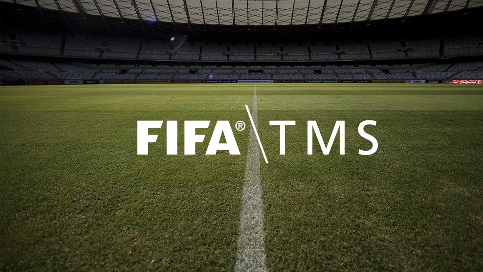 fifatms-logo_stadion
